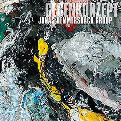 Jonas Hemmersbach Group – Gegenkonzept