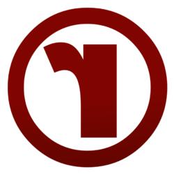 Rain Productions logo