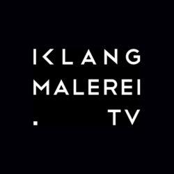 klangmalerei.tv Logo