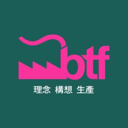 bildundtonfabrik Logo